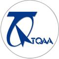 中華民國旅行業品保協會